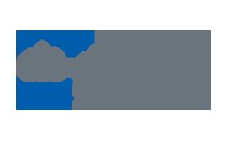 http://www.smithandsturdivant.com/wp-content/uploads/2018/09/AFCC-logos.png